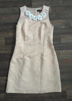 Платье new look 36( s)