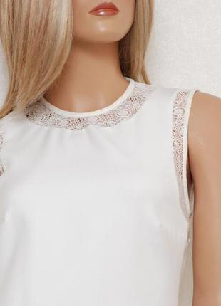 Красивое платье по фигуре zara