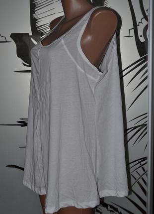 Большой выбор маек и футболок разных размеров и фасонов майка для беременных