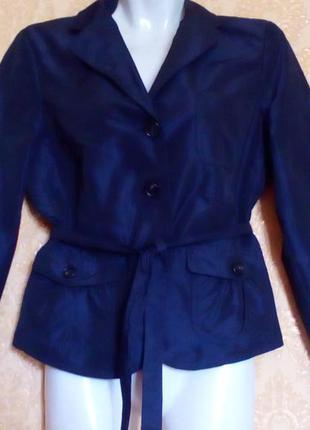 Пиджак  жакет max mara