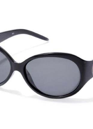 6d1c75e560d9 Женские, солнцезащитные очки polaroid Polaroid, цена - 450 грн ...