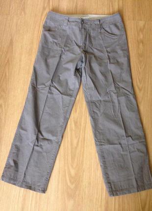 Легкие приятные спортивные штаны columbia