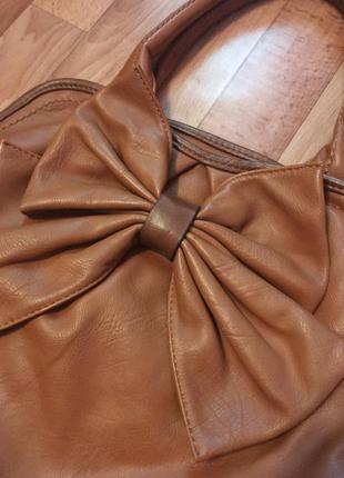 26761df1a892 Коричневые сумки, женские 2019 - купить недорого вещи в интернет ...