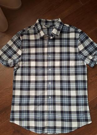 Рубашка новая gloria jeans