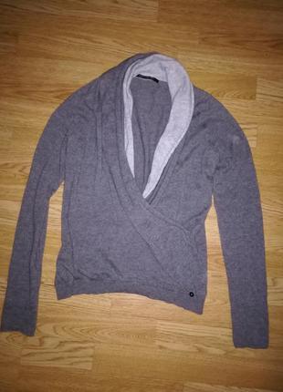 Pennyblack свитер шерсть оригинал