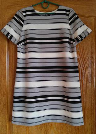 Платье, dorothy perkins s /m