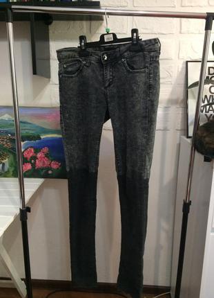 Стильные джинсы tally weijl