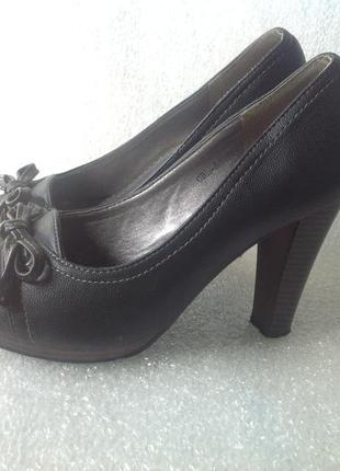Туфли 23,5 см