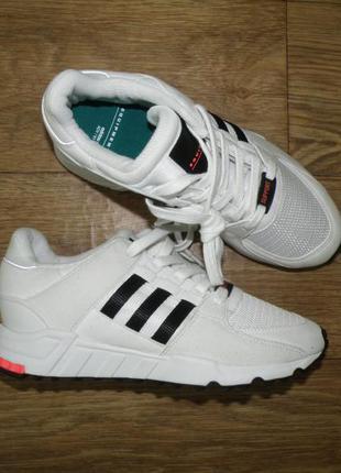 Оригинальные кроссовки adidas eqt support rf vintage art ba7715