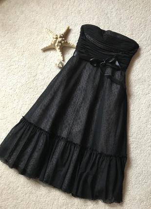 Шикарное коктейльное платье 🔝🔝 bcbg maxazria🔥🔥
