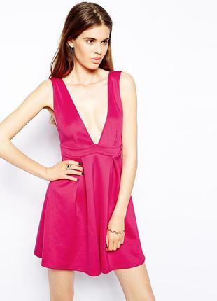 Платье от oh my love
