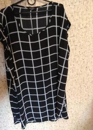 Шикарное платье 54 размеи