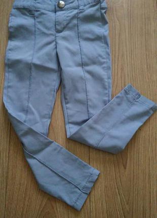 Брюки gloria jeans