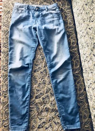 Классные джинсы gloria jeans