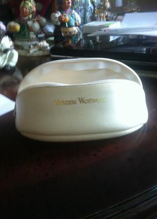 Продам очки бренда vivienne westwood