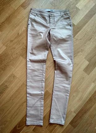 Брюки джинсы object