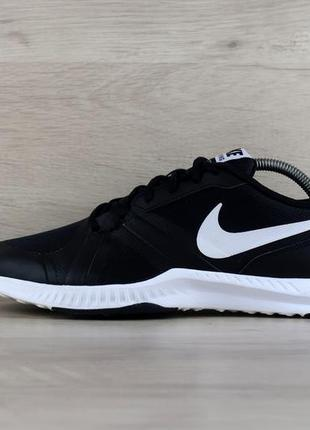 ... Продам кросівки nike air epic speed з сша3 ... c01d838e3cd61
