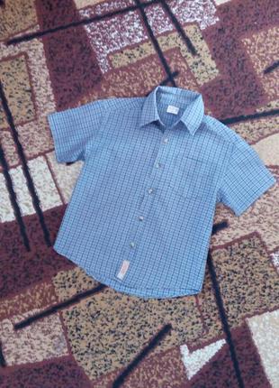 Сорочка, рубашка kiki&koko