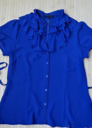 Блуза debenhams