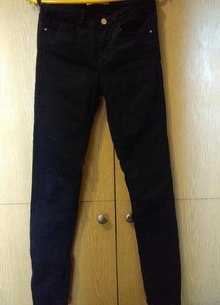 Круті джинси zara