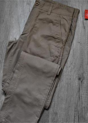 Мужские брюки esprit