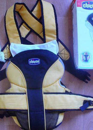Детские рюкзаки и спальные мешки лебединский гок будет дарить в этом году рюкзаки к школе
