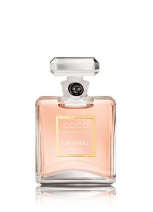 af0e41f0edff Духи Coco Chanel, Коко Шанель 2018 - купить недорого вещи в интернет ...