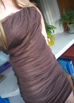 Платье kira plastinina