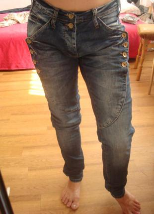 Revolt джинсы 29 размер