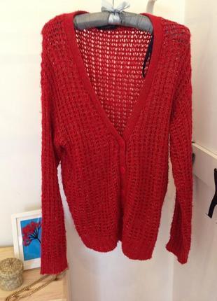 Кардиган свитер dorothy perkins