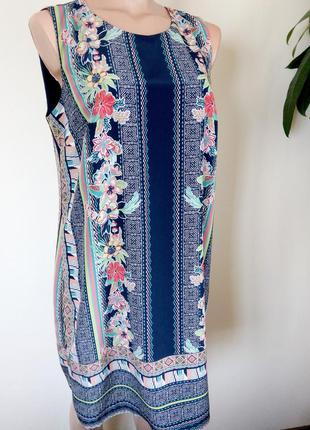 Платье monsoon p.xl (14)