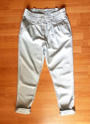 Суперские легкие джинсики от wrap 30