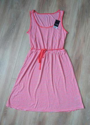 Платье esmara германия