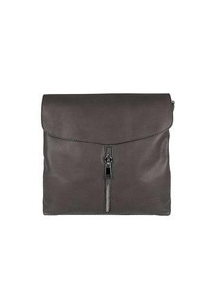 Женская кожаная сумка vera pelle s0351