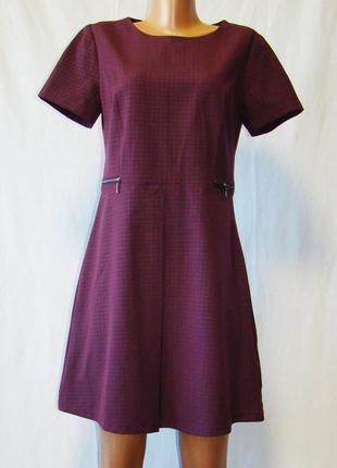 Платье next (размер 48 (m, uk12))
