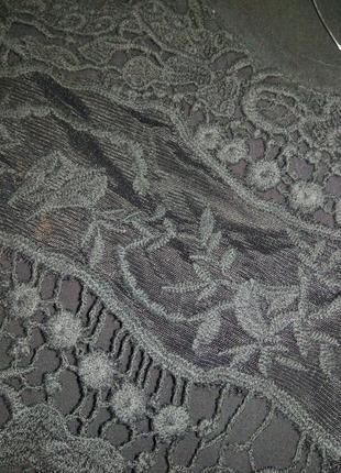 Актуальная блуза рубашка бренда esmara,размер 16