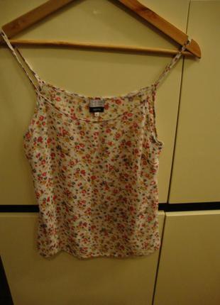 Блуза, топ, майка new look