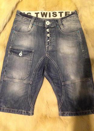 Оригинальные шорты