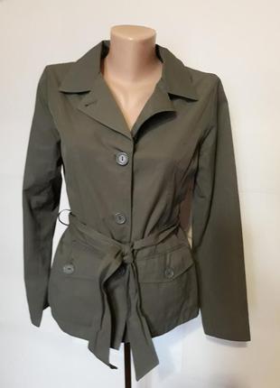 Куртка-ветровка женская lawine by savage