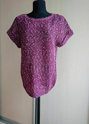 Блуза / кофта / футболка