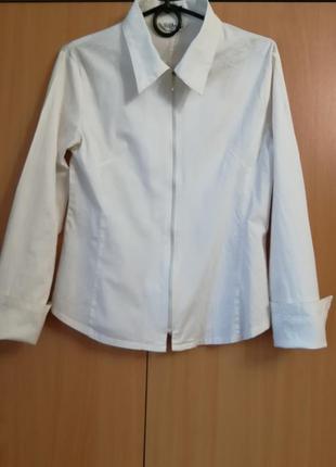 Рубашка sil mar1 фото