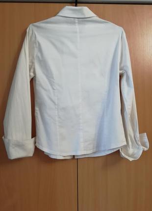 Рубашка sil mar2 фото