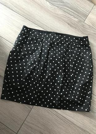 Идеальная юбка s'oliver
