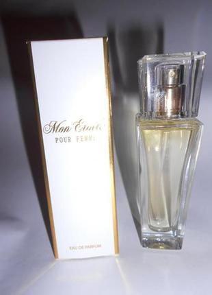 Французская парфюмерия mon etoile 400 грн.2 фото