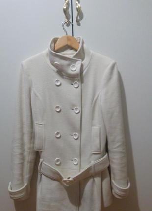 Пальто женское осень-весна от tally weijl