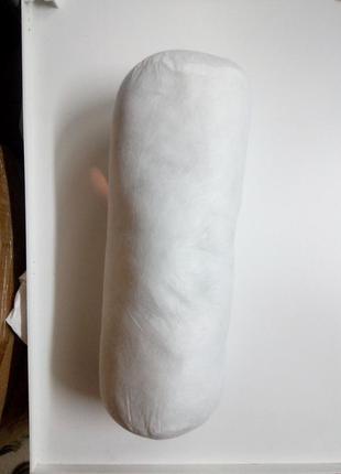 Подушка - валик