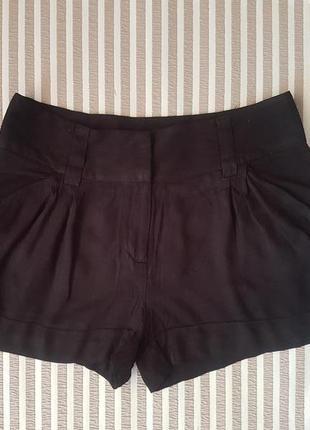 Распродажа короткие шорты от new look
