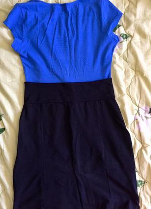 H&m платье размер m