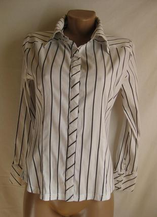 Рубашка, блузка next