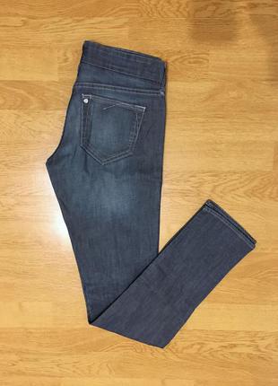 H&m джинсы •испания